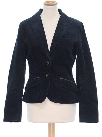Veste de tailleur, Blazer femme H&M 36 (S - T1) hiver #1431860_1