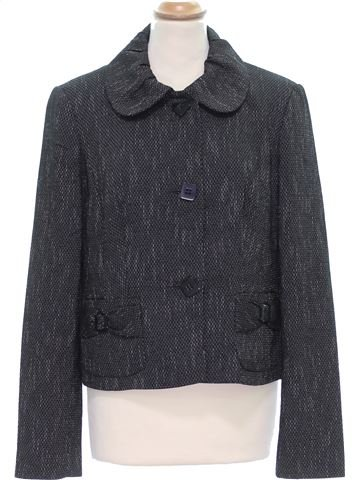 Jacket mujer DEBENHAMS 42 (L - T2) invierno #1431881_1