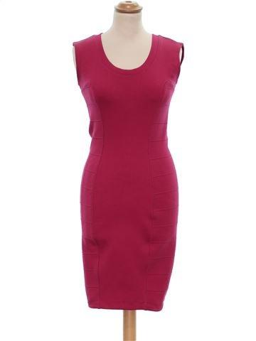Vestido de noche mujer FRENCH CONNECTION 36 (S - T1) invierno #1431932_1