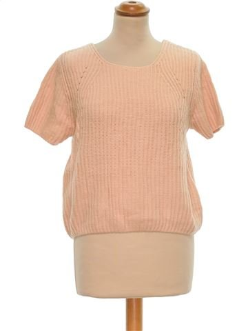 Jersey mujer TOPSHOP 42 (L - T2) invierno #1432003_1