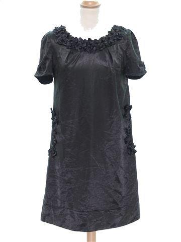 Vestido de noche mujer PINKISS 38 (M - T1) invierno #1432073_1