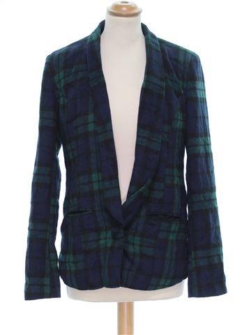Veste de tailleur, Blazer femme MISSGUIDED M hiver #1432138_1