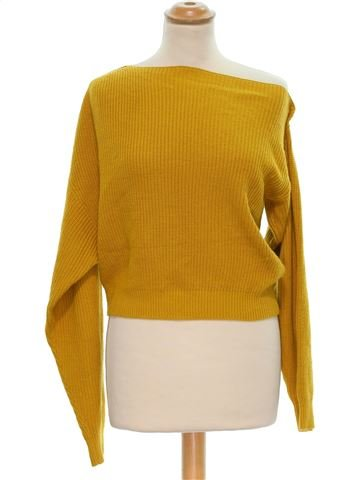 Pull, Sweat femme TOPSHOP 38 (M - T1) hiver #1432400_1