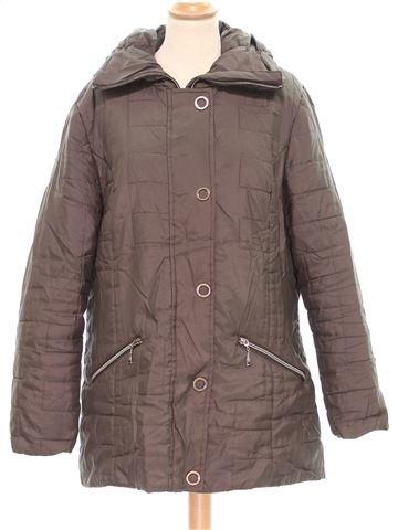 Abrigo mujer C&A L invierno #1432577_1