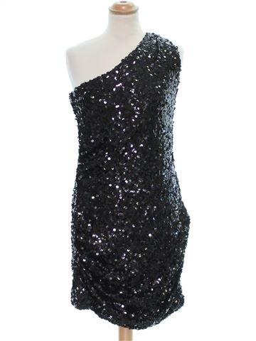 Robe de soirée femme AX PARIS 40 (M - T2) hiver #1432709_1