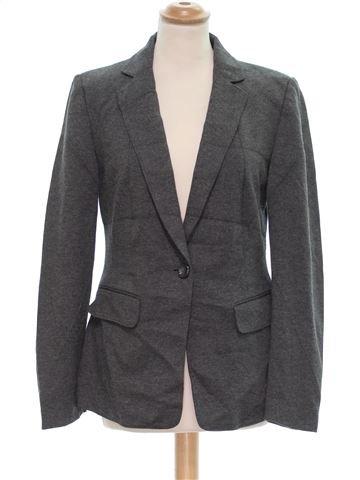 Veste de tailleur, Blazer femme MARKS & SPENCER 36 (S - T1) hiver #1432863_1