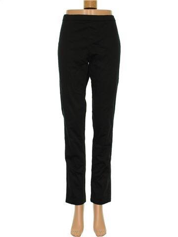 Pantalón mujer ESMARA 40 (M - T2) invierno #1433088_1
