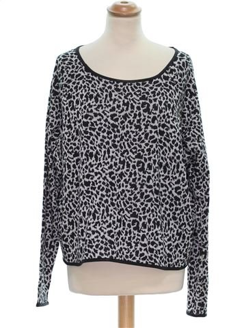 Jersey mujer ONLY L invierno #1433330_1