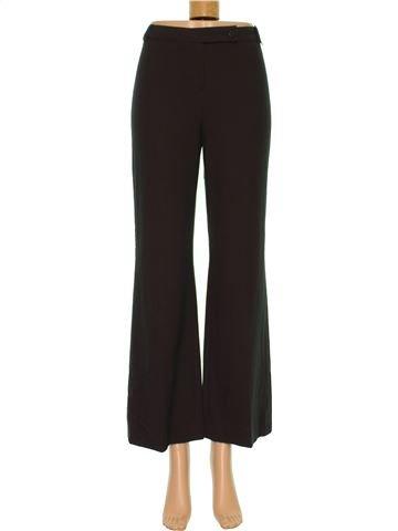 Pantalón mujer NEXT 36 (S - T1) invierno #1433520_1