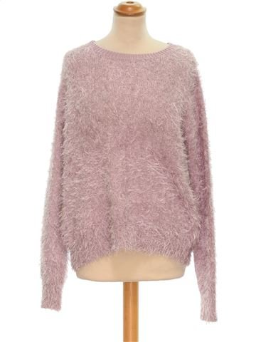 Jersey mujer DOROTHY PERKINS 44 (L - T3) invierno #1433552_1