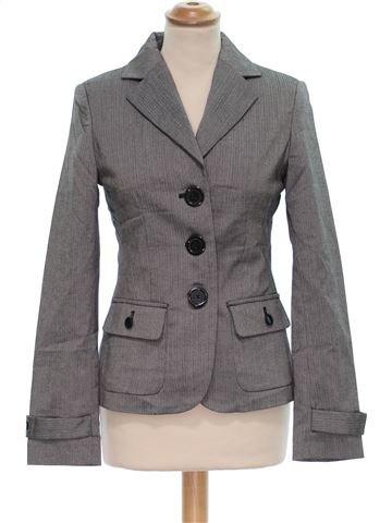 Veste de tailleur, Blazer femme MANGO 36 (S - T1) hiver #1433565_1