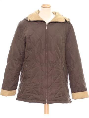 Manteau femme C&A 42 (L - T2) hiver #1433690_1