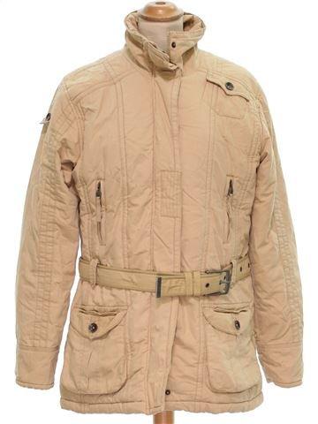 Manteau femme CECIL M hiver #1433708_1