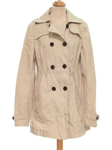 Parka, Trench mujer JACK WILLS 40 (M - T2) invierno #1433743_1