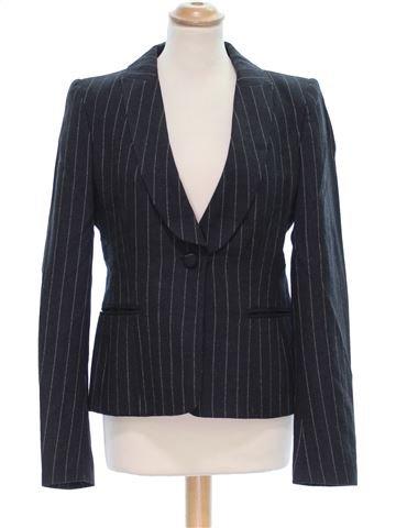 Veste de tailleur, Blazer femme MARELLA 40 (M - T2) hiver #1433750_1
