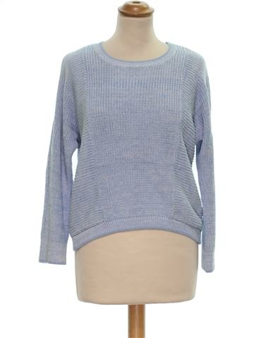 Jersey mujer TOPSHOP 34 (S - T1) invierno #1433967_1