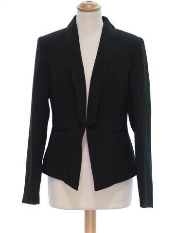 Veste de tailleur, Blazer femme MATALAN 38 (M - T1) hiver #1434017_1