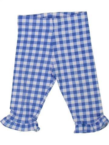 Legging niña NEXT azul 18 meses invierno #1434099_1