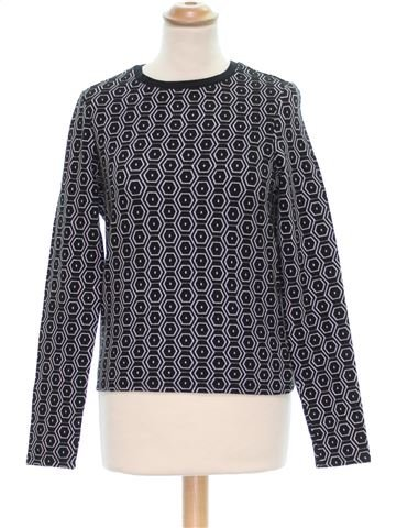 Jersey mujer TOPSHOP 36 (S - T1) invierno #1434124_1