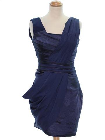 Vestido mujer ASOS 36 (S - T1) invierno #1434131_1