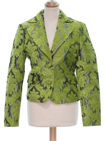 Veste de tailleur, Blazer femme MORE & MORE 38 (M - T1) hiver #1434137_1