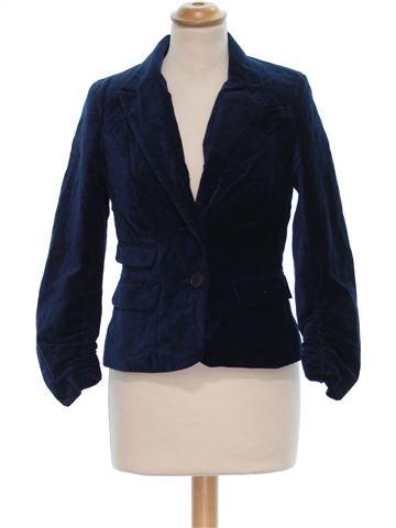 Veste de tailleur, Blazer femme ASOS 36 (S - T1) hiver #1434144_1