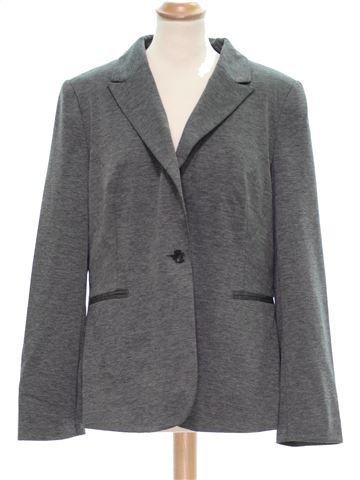 Veste de tailleur, Blazer femme SOUTH 44 (L - T3) hiver #1434201_1