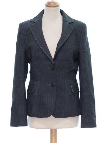 Veste de tailleur, Blazer femme MATALAN 38 (M - T1) hiver #1434202_1