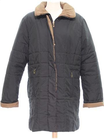 Manteau femme C&A 40 (M - T2) hiver #1434215_1