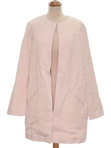 Jacket mujer TCHIBO 44 (L - T3) invierno #1434279_1