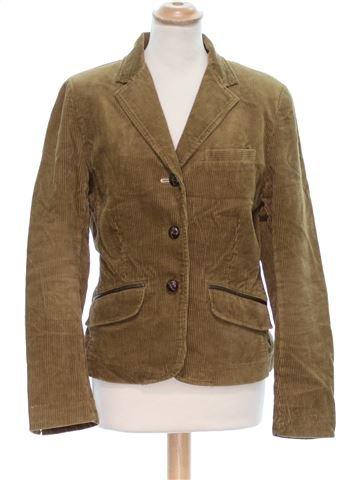 Veste femme H&M 40 (M - T2) hiver #1434294_1