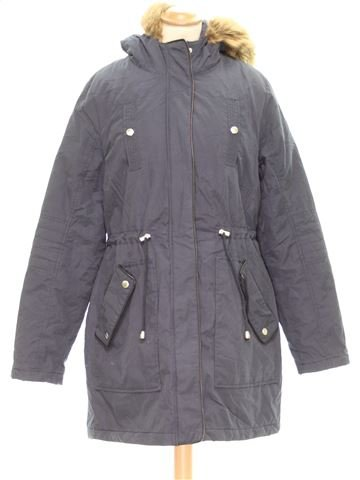 Parka, Trench mujer GEORGE 40 (M - T2) invierno #1434310_1