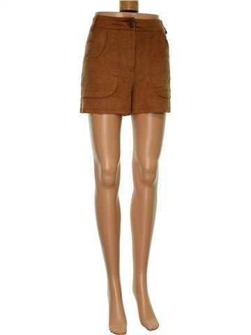Short mujer RIVER ISLAND 38 (M - T1) invierno #1434362_1