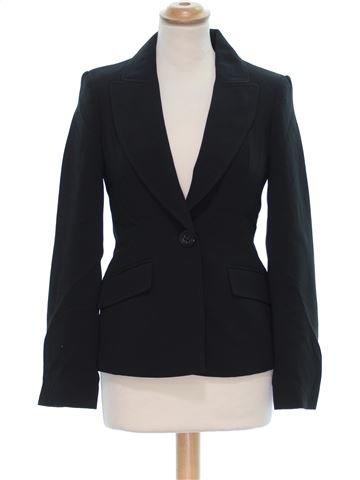 Veste de tailleur, Blazer femme PRINCIPLES 34 (S - T1) hiver #1434668_1