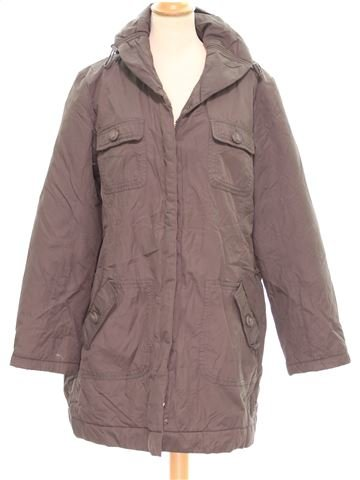 Parka, Trench mujer GEORGE L invierno #1434811_1