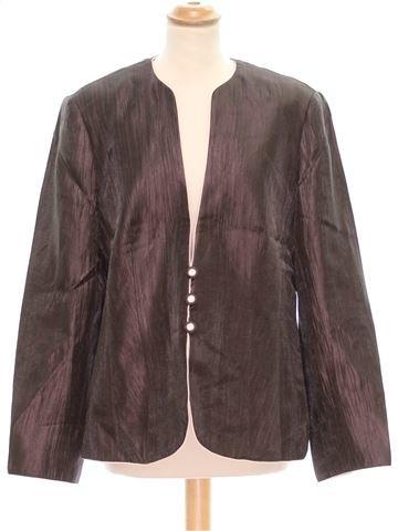 Veste de tailleur, Blazer femme JACQUES VERT 40 (M - T2) hiver #1434862_1