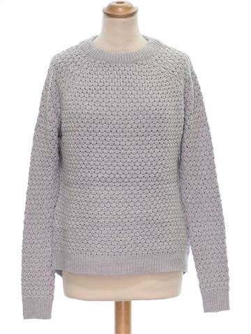 Jersey mujer FB SISTER XS invierno #1435137_1