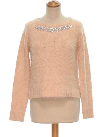 Jersey mujer GEORGE 36 (S - T1) invierno #1435147_1