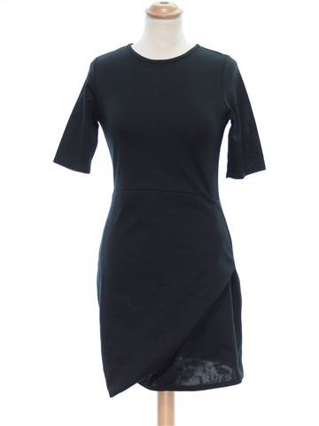 Robe femme MISSGUIDED 38 (M - T1) hiver #1435175_1