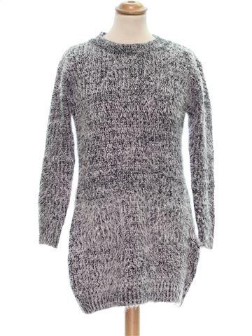 Vestido mujer SANS MARQUE S invierno #1435392_1