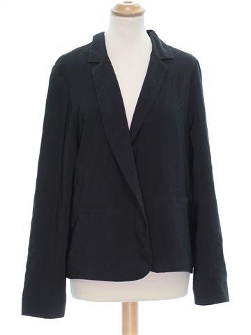 Veste femme PRIMARK 42 (L - T2) hiver #1435753_1
