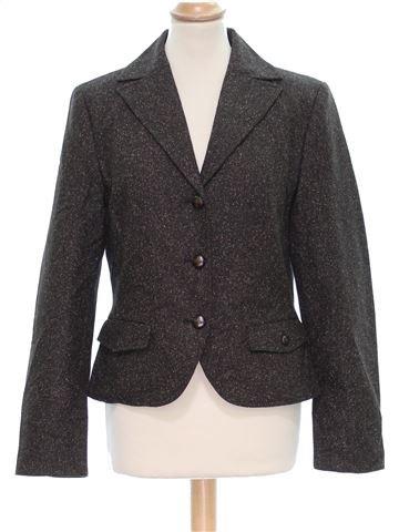 Veste de tailleur, Blazer femme S.OLIVER 38 (M - T1) hiver #1435845_1