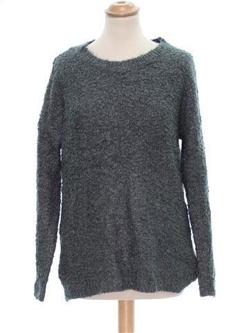 Pull, Sweat femme FOREVER 21 M hiver #1436073_1