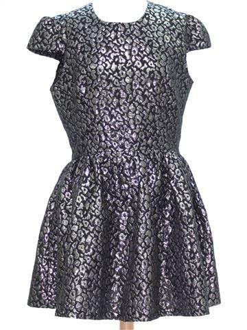 Vestido mujer RIBBON 40 (M - T2) invierno #1436078_1
