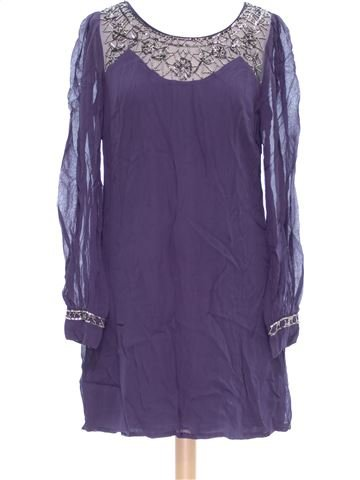 Robe femme OASIS 38 (M - T1) hiver #1436204_1