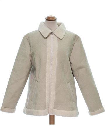 Manteau femme BONMARCHÉ M hiver #1436412_1