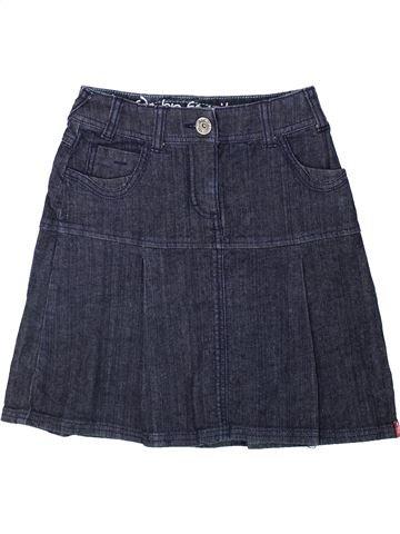 Falda niña ESPRIT azul 11 años verano #1436786_1