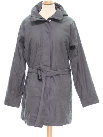 Manteau femme REGATTA 38 (M - T1) hiver #1437189_1