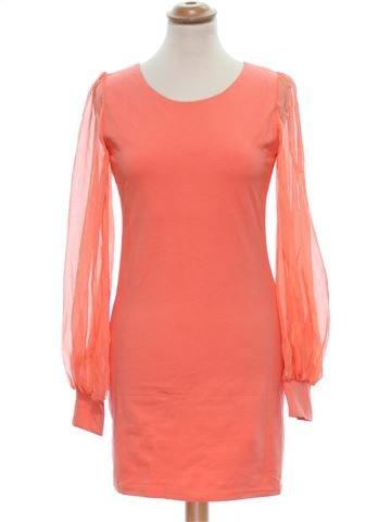 Vestido de noche mujer AX PARIS 38 (M - T1) invierno #1437474_1
