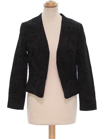 Veste de tailleur, Blazer femme H&M 38 (M - T1) hiver #1438183_1
